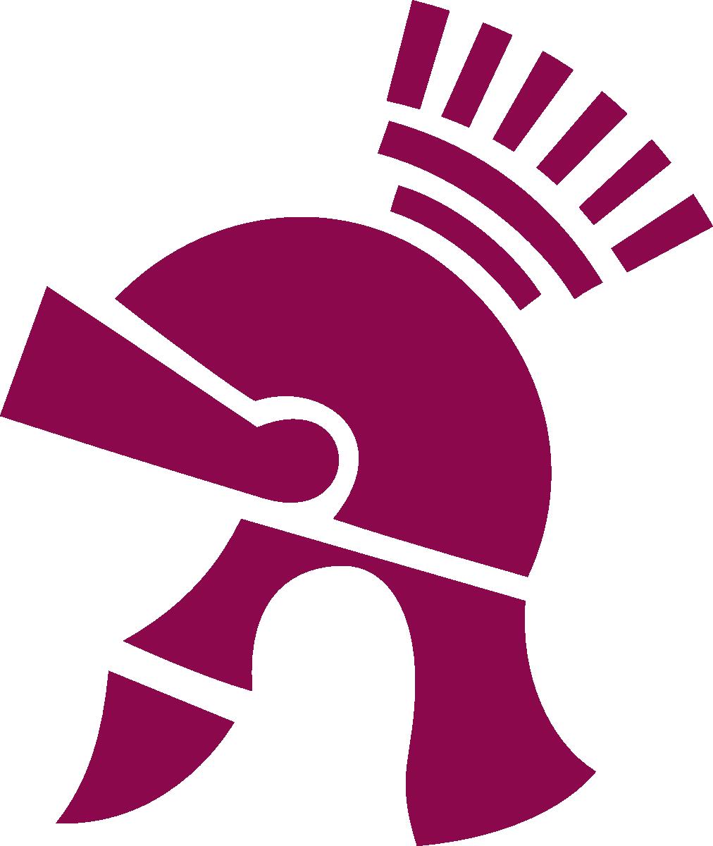 Company Name Generator Logo