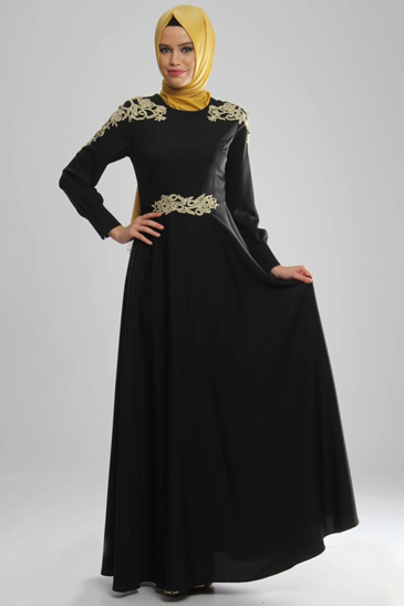 Online shopping uae clothes