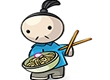 China: taxes on the chopsticks